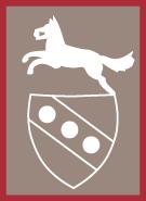 Schloß Kalbeck